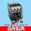 AC Contactor GSC1-D50