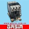 AC Contactor GSC1-D95