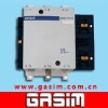 AC Contactor GSC1-F115