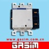 AC Contactor GSC1-Y150