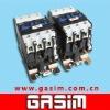AC Contactor GSC2-D50