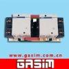 AC Contactor GSC2-F115