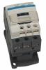 AC Contactor LC1-D