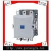AC Contactor   UKC1-100~150A