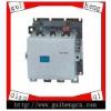 AC Contactor   UKC1-100~220A/4