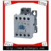 AC Contactor   UKC1-9~22A/4