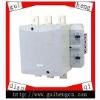 AC Contactor   UKD1-180~400A