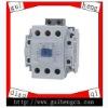 AC Contactor   UKD1-32~40A