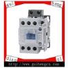 AC Contactor   UKD1-9~22A