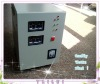 AC Three- Phase Voltage Stabilizer for air conditioner