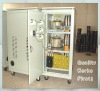 AC Three-Phase Voltage Stabilizer of strong power
