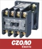 AC contactor(C-12L)