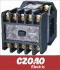 AC contactor(C-16L)