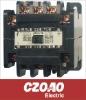 AC contactor(C-18L)
