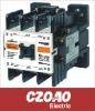 AC contactor(SC-N2S)