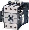 AC contactor(SP-60)