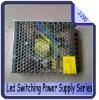AC85-264V 47-64Hz  Switching Power supply