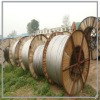 ACSR bare cable-aluminum conductor steel reinforced