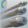 ACSR- wire cloth manufacturers -aluminum conductor steel reinforced