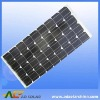 AD pv panels suppliers