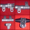 ADSS cable hardware