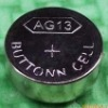 AG10 button cell