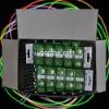 AG13 1.5v button cell