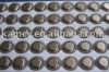 AG13/LR44 alkaline button cells for watches