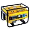 AG2500CX Gasoline Generators