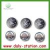 AG3 Battery(Alkaline Button Cells)