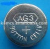 AG4/LR66/377 Alkaline Button cells battery