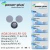 AG8/391A/LR1120
