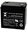 AGM Battery 6V180AH