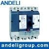 AM2 Series moulded case circuit breaker(MCCB)