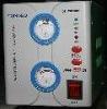 AMA-3000VA Voltage stabilizers;stabilizer;ac voltage stabilizer