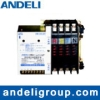 AMQ5 Dual Power Automatic Transfer Switch