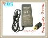 APC UPS 650VA, 324