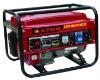 ATON 10~120kw weifang generator set