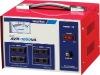 AVD-1000VA relay model voltage regulator