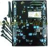 AVR MX321 automatic voltage regulator