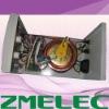 AVR Voltage Stabilizer(SVC-500VA)
