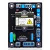 AVR generator parts AS440