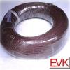 AWM UL1331 teflon wire with 150 Dgc temperature and 600V voltage