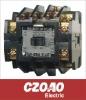 Ac contactor(C-25L)