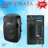 Active PA Horn Speaker