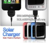 Adjustable voltage mobile phone chargers