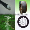 Aerial Bundled Cable (Overhead Medium Voltage Cable Wire)
