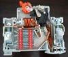 Air Switch LG circuit breaker