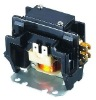 Air-conditioning Contactor (1P-20A-220V)