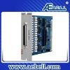 Alarm input module for addressable&multi-zone pa system